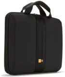 Case Logic Molded EVA Laptop Case Sleeve Black 11.6 Inch - QNS111